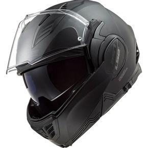 Capacete-LS2-FF900-Valiant-II-Noir-Matt-Black-1