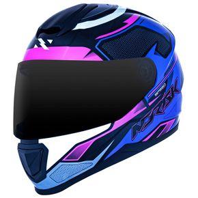 Capacete-Norisk-Razor-Speed-Max-Black-Purple-1