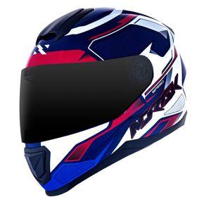 Capacete-Norisk-Razor-Speed-Max-Blue-White-Red-1