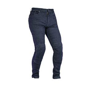 Calca-Texx-Garage-Jeans-Masculina-Azul-1