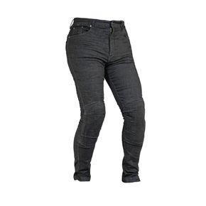 Calcca-Texx-Garage-Jeans-Masculina-Preta-1