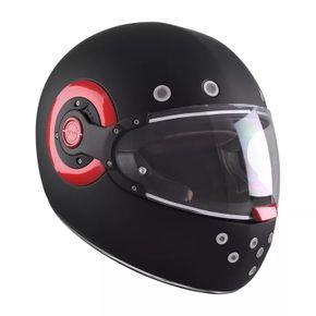 Capacete-SMK-Retro-Matt-Black-MA230-1