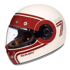Capacete-SMK-Retro-Seven-GL130-White-Red-1