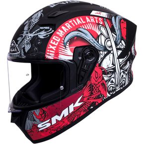Capacete-SMK-Stellar-Samurai-MA263-Black-Red-1