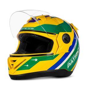 Capacete-Pro-Tork-G8-Evolution-Patriota-Amarelo-Verde-1