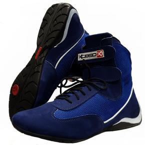Sapatilha-Xceed-New-Kart-Azul-1