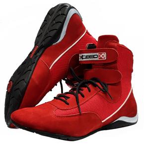Sapatilha-Xceed-New-Kart-Vermelha-1