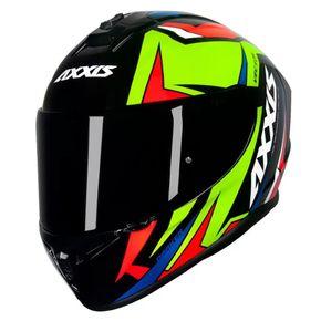 Capacete-Axxis-Draken-Vector-Black-Yellow-1