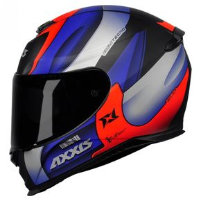 Capacete-Axxis-Eagle-Tecno-Black-Red-Blue-1