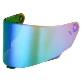 Viseira-KYT-TT-Course-Iridium-Rainbow-1