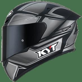 Capacete-KYT-TT-Course-Tourist-Cool-Matt-Grey-1