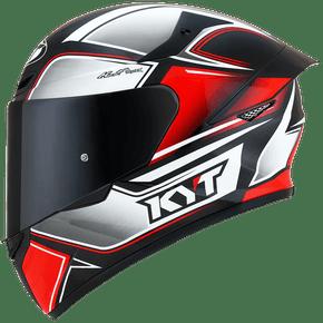 Capacete-KYT-TT-Course-Tourist-Cool-Matt-Red-1
