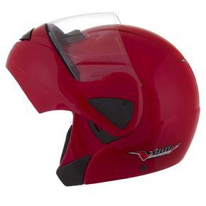 Capacete-Pro-Tork-V-Pro-Jet-Vermelho-1