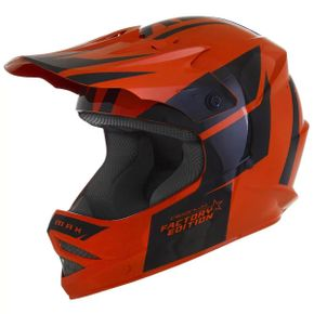 Capacete-Pro-Tork-Infantil-Factory-Edition-Preto-Laranja-1