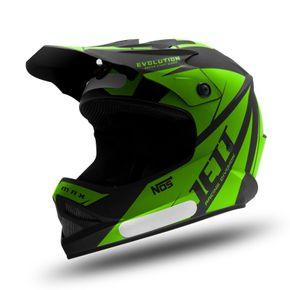 Capacete-Pro-Tork-Cross-Infantil-Jett-Neon-Verde-1