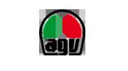 Marca AGV